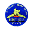 Cory - 1997 Golden Teddy Winner