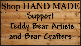 HandmadeSupport-sign270