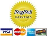 PayPalLogo-all-125