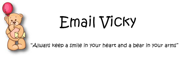 Email Vicky