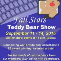 Fall Stars Online Show