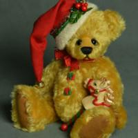 Bear Hugs 4U Online Show