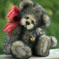 Bear Hugs Online Show