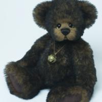 Bear Hugs Show – Today Aug 18 at Noon