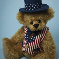 Bear Hugs 4 U Show Tomorrow