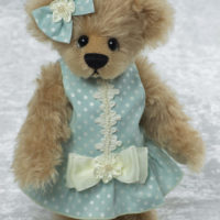 Spring Stars Online Bear Show – May 10